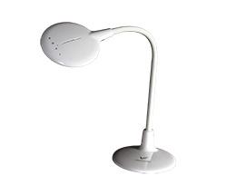 可调光LED工作学习护眼台灯