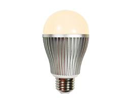 智能LED全彩球泡