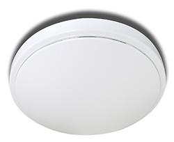 雷达感应LED吸顶灯