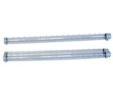 防爆LED T8灯管