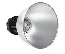LED工矿灯