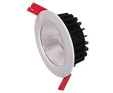 15W/25W LED筒灯