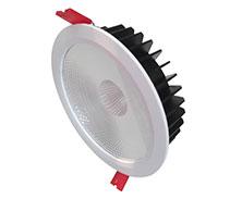 35W LED筒灯