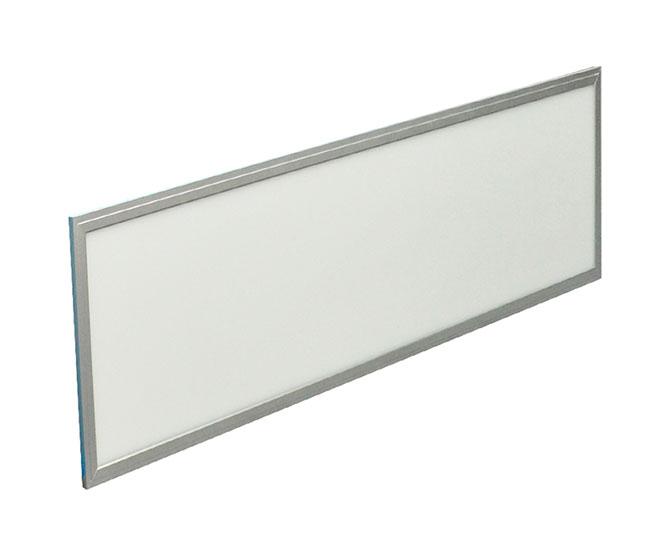 LED面板灯 300*1200mm 36W