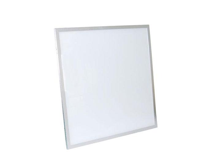 LED面板灯 300*300mm 9W